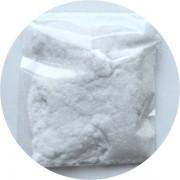 Бархат Белый 3 - 5 грамм