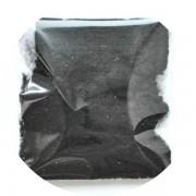 Бархат Чёрный 3 - 5 грамм