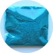 Бархат Голубой 3 - 5 грамм
