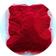Бархат Красный 3 - 5 грамм