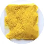 Бархат Жёлый 3 - 5 грамм