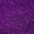 Бархат Фиолетовый 3 - 5 грамм