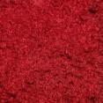 Бархат Красный насыщенный 3 - 5 грамм