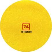 Жёлтый тёплый Неоновый глянцевый по 500 грамм от 0.1 до 4.0 мм. в ассортименте.