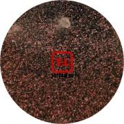 Коричневый голографик металлик по 500 грамм от 0.1 до 4.0 мм. в ассортименте.
