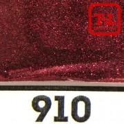 Блеск 910 ДЖЕМ металлик 500 грамм размеры 0.1/0.2/0.4/0.6/1.0/4.0 мм в ассортименте