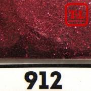 Блеск 912 МЕРЛО металлик 500 грамм размеры 0.1/0.2/0.4/0.6/1.0/4.0 мм в ассортименте