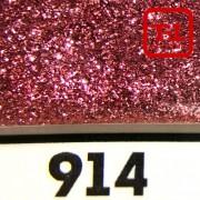 Блеск 914 РОЗОВЫЙ металлик 500 грамм размеры 0.1/0.2/0.4/0.6/1.0/4.0 мм в ассортименте