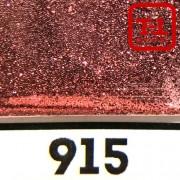 Блеск 915 РОЗОВЫЙ ПЕСОЧНЫЙ металлик 500 грамм размеры 0.1/0.2/0.4/0.6/1.0/4.0 мм в ассортименте