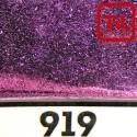 Блеск 919 Стальной Аметистовый металлик 500 грамм размеры 0.1/0.2/0.4/0.6/1.0/4.0 мм в ассортименте