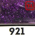 Блеск 921 ПУРПУРНЫЙ металлик 500 грамм размеры 0.1/0.2/0.4/0.6/1.0/4.0 мм в ассортименте