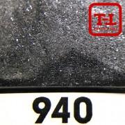 Блеск 940 МОКРЫЙ АСФАЛЬТ металлик 500 грамм размеры 0.1/0.2/0.4/0.6/1.0/4.0 мм в ассортименте
