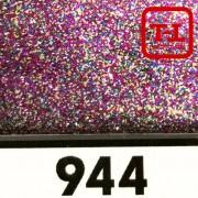 Блеск 943 ЦВЕТНОЙ МИКС металлик 500 грамм размеры 0.1/0.2/0.4/0.6/1.0/4.0 мм в ассортименте