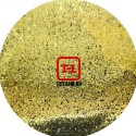 Золото цветное металлик 500 грамм от 0.1 в ассортименте.