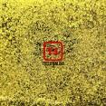 Золото Олимпия цветной металлик 0.2 мм. (мелкие+) от 3 грамм