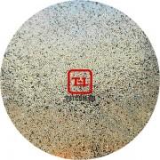 Песочный цветной металлик 0.2 мм. (мелкие+) от 3 грамм