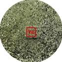 Блеск - Оливковый металлик 500 грамм размеры 0.1/0.2/0.4/0.6/1.0/4.0 мм в ассортименте