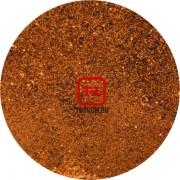 Блеск - Медь металлик 500 грамм размеры 0.1/0.2/0.4/0.6/1.0/4.0 мм в ассортименте