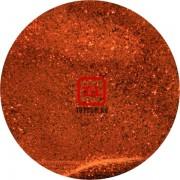Блеск - Красно-коричневый 500 грамм размеры 0.1/0.2/0.4/0.6/1.0/4.0 мм
