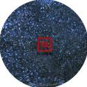 Полуночно-Синий цветной металлик 500 грамм от 0.1 в ассортименте.