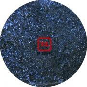 Блеск - Полуночно-Синий металлик 500 грамм размеры 0.1/0.2/0.4/0.6/1.0/4.0 мм в ассортименте