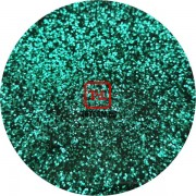 Морской бриз цветное металлик 0.2 мм. (мелкие+) от 3 грамм
