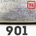 Блеск 901 Серебро металлик - 0.1 мм (мелкие) от 3 грамм