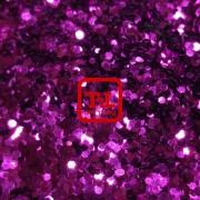 Блеск - Сочный Вишнёвый металлик 500 грамм размеры 0.1/0.2/0.4/0.6/1.0/4.0 мм в ассортименте