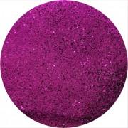 Сочная Вишня цветной металлик 0.2 мм. (мелкие+) от 3 грамм