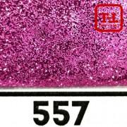 БЛЕСК 557 - ВИШНЁВЫЙ СЕРЕБРЯНЫЙ неон металлик 500 грамм размеры 0.1/0.2/0.4/0.6/1.0/4.0 мм