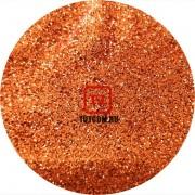 Медь Неоновый металлик по 500 грамм от 0.1 до 4.0 мм. в ассортименте.
