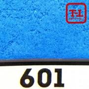 БЛЕСК 601 - СИНИЙ МАТОВЫЙ неон 500 грамм размеры 0.1/0.2/0.4/0.6/1.0/4.0 мм