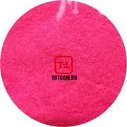 Розовый Неоновый Матовый металлик блёстки 0.2 мм. (мелкие+) от 3 грамм