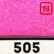 БЛЕСК 505 - РОЗОВЫЙ ЗОЛОТОЙ перламутровый неон 500 грамм размеры 0.1/0.2/0.4/0.6/1.0/4.0 мм