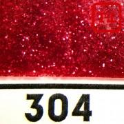 Блеск 304 САНГРИЯ ГЛЯНЦЕВЫЙ 500 грамм размеры 0.1/0.2/0.4/0.6/1.0/4.0 мм в ассортименте