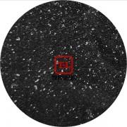 Чёрный глянцевый цветные 500 грамм от 0.1 в ассортименте.