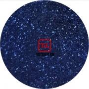 Индиго глянцевый прозрачный 500 грамм от 0.1 в ассортименте.