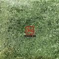 Зелёный Серебряный Неоновый металлик по 500 грамм от 0.1 до 4.0 мм. в ассортименте.