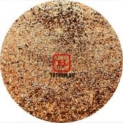 Бежевый Серебряный Неоновый металлик по 500 грамм от 0.1 до 4.0 мм. в ассортименте.