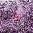 Фиолетовый Серебряный Неоновой металлик по 500 грамм от 0.1 до 4.0 мм. в ассортименте.