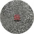 Серебро Серебряный Неоновый металлик по 500 грамм от 0.1 до 4.0 мм. в ассортименте.