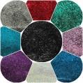 Блёстки Флейки - Цветной Металлик по 500 грамм от 0.1 мкм