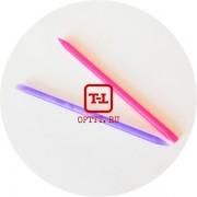АПЕЛЬСИНОВАЯ ПАЛОЧКА (пластик 10см)