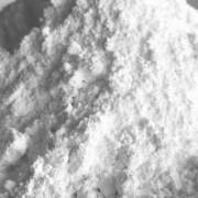"""ПИГМЕНТ КРАСИТЕЛЬ """"БЕЛЫЙ"""" диоксид титана (рутильная формула)  - розница / опт"""