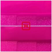 Фуксия насыщенная флуоресцентный неоновый пигмент серия ХS - опт мешок 10 кг.