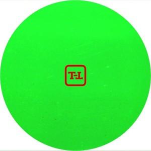 Флуоресцентный неоновый пигмент Зелёный - розница / опт