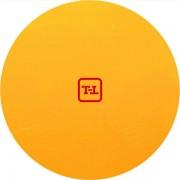 Оранжевый LIGHT флуоресцентный неоновый пигмент серия ХS - опт мешок 25 кг.
