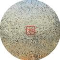 Блеск - Песочный цветной металлик 500 грамм размеры 0.1/0.2/0.4/0.6/1.0/4.0 мм в ассортименте