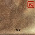 Перламутр Бронза металл. размер частиц 10-60
