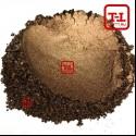 Перламутр 779 БЛЕСК МЕДЬ КОРИЧНЕВАЯ размер частиц 10-60 короб 15 килограмм
